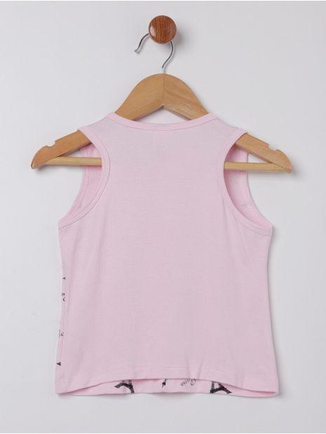138354-blusa-zero-e-cia-c-est-rosa.02