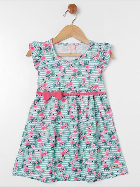 137762-vestido-edvertido-c-cinto-flamingo