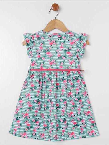 137762-vestido-edvertido-c-cinto-flamingo3