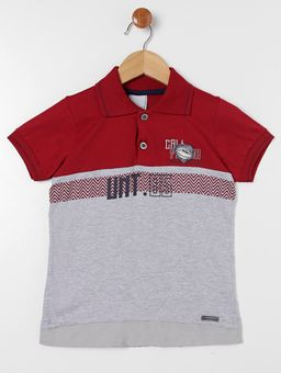 137785-camisa-polo-angero-vermelho-mescla