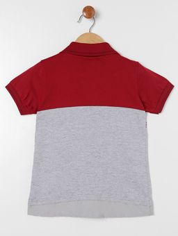 137785-camisa-polo-angero-vermelho-mescla1