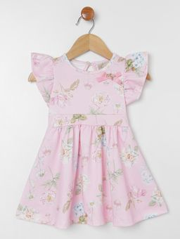 138178-vestido-playgraund-floral-rosa