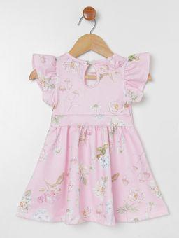138178-vestido-playgraund-floral-rosa1