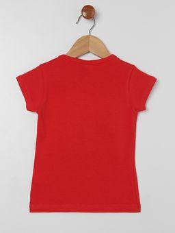 138314-conjunto-jaki-vermelho-marinho.02