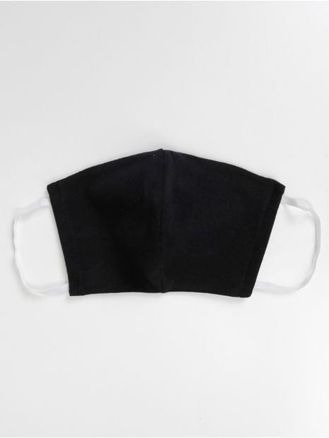 134415-mascaras-lx-textil-preto-branco3