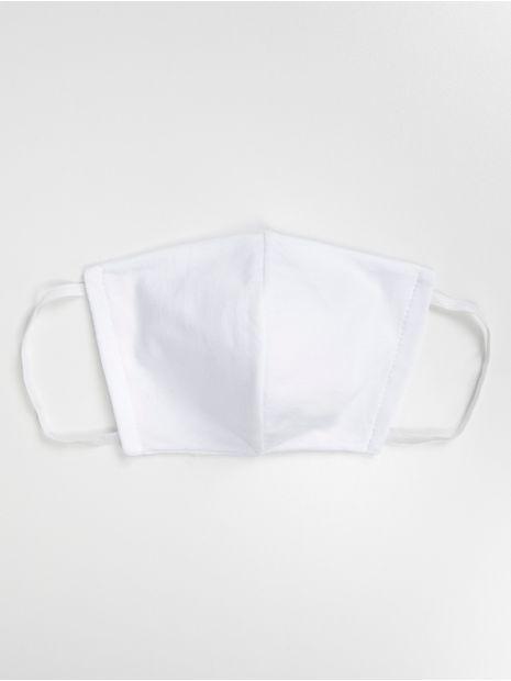 134415-mascaras-lx-textil-preto-branco2