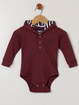 141683-body-pakka-boys-bordo2