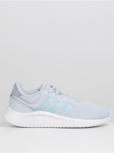 126464-tenis-esportivo-premium-adidas-blue-sky-white.01
