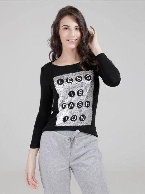 139756-blusa-ml-adulto-click-fashion-preto3