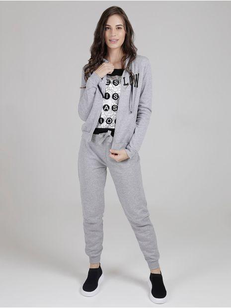 139756-blusa-ml-adulto-click-fashion-preto