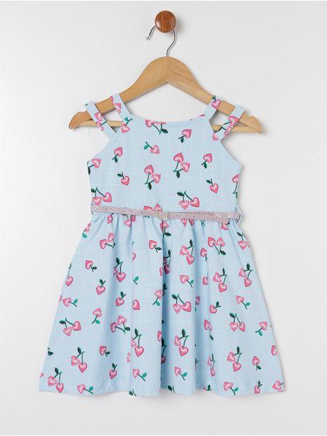 137817-vestido-angero-c-cinto-blues.01