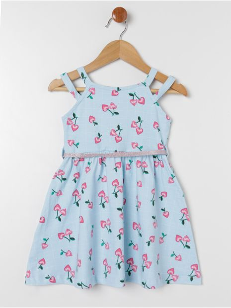 137817-vestido-angero-c-cinto-blues.02