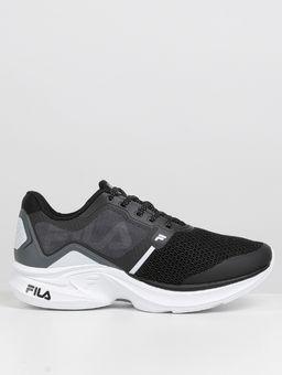 136773-tenis-esportivo-adulto-fila.01