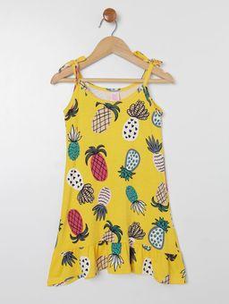 138364-vestido-rose-feijao-amarelo.01