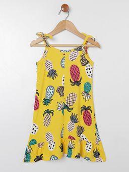 138364-vestido-rose-feijao-amarelo.02