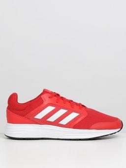 138508-tenis-esportivo-premium-adidas-red-white-red.01