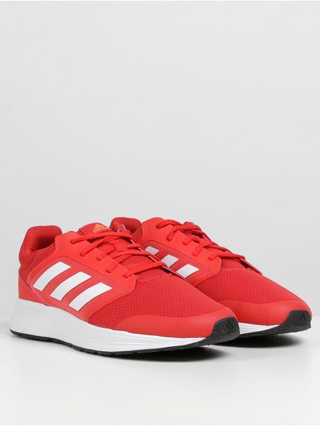 138508-tenis-esportivo-premium-adidas-red-white-red.03