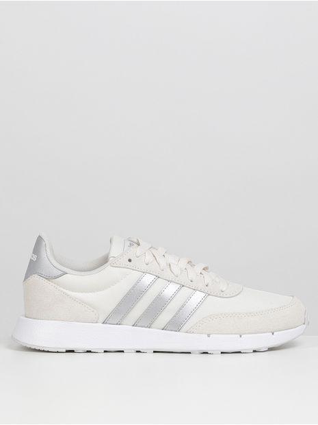138512-tenis-lifestyle-premium-adidas-white-silver-met-grey.01