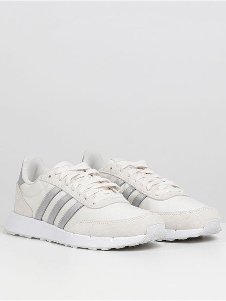 138512-tenis-lifestyle-premium-adidas-white-silver-met-grey.03
