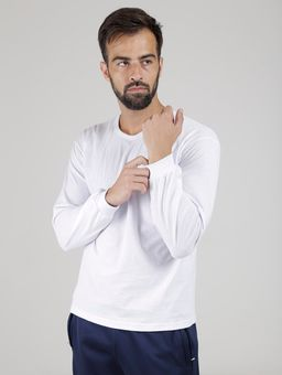 19344-camiseta-branca-ml-adulto-elly-branco4