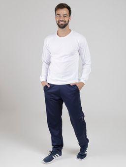 19344-camiseta-branca-ml-adulto-elly-branco