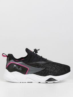 138593-tenis-lifestyle-premium-fila-preto-grafite-rosa-fluor.01