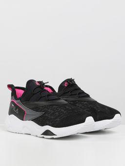 138593-tenis-lifestyle-premium-fila-preto-grafite-rosa-fluor.03