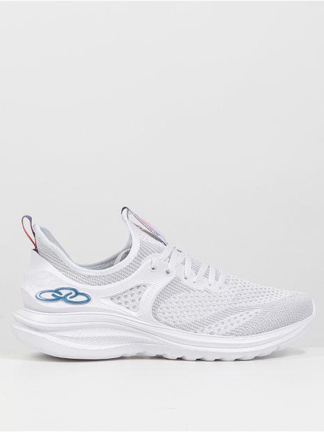 138758-tenis-esportivo-adulto-olympikus-branco-lunar.01