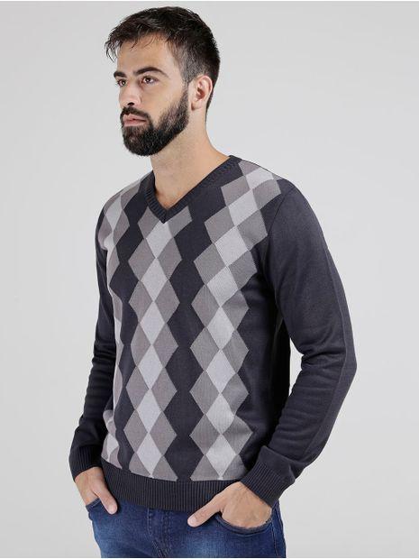 139120-blusa-tricot-adulto-merlin-marinho-pompeia2