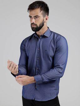 139128-camisa-mga-longa-adulto-urban-city-azul-pompeia2