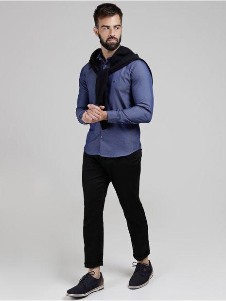 139128-camisa-mga-longa-adulto-urban-city-azul-pompeia3