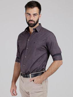 139131-camisa-mga-adulto-via-seculus-chumbo-pompeia2