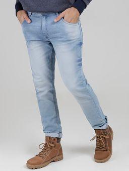 139999-calca-jeans-adulto-vels-delave-pompeia2
