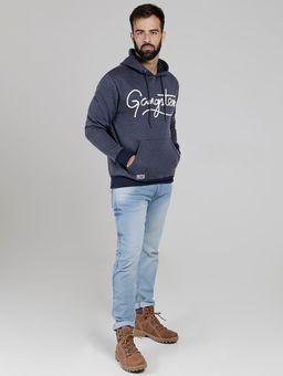 139999-calca-jeans-adulto-vels-delave-pompeia3