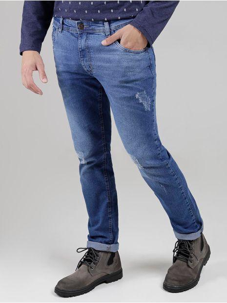 140014-calca-jeans-adulto-vels-azul-pompeia2