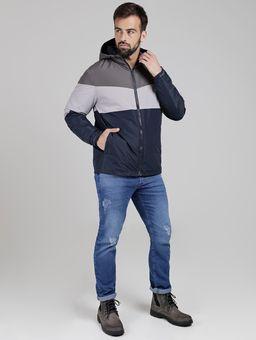 140014-calca-jeans-adulto-vels-azul-pompeia3