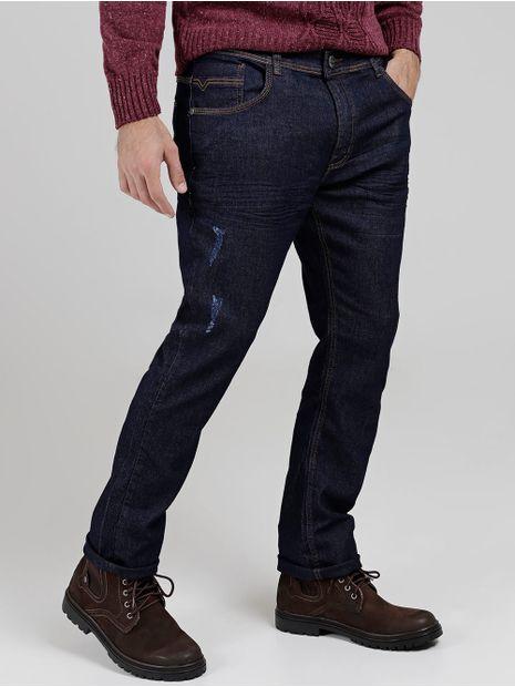 140015-calca-jeans-adulto-eletron-azul-pompeia2