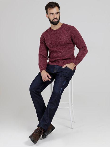 140015-calca-jeans-adulto-eletron-azul-pompeia3