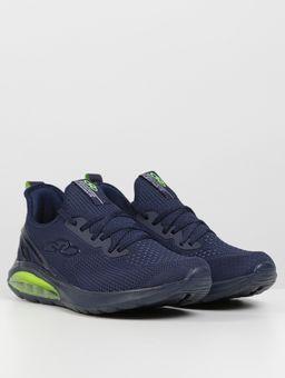 138765-tenis-esportivo-premium-olympikus-marinho.03