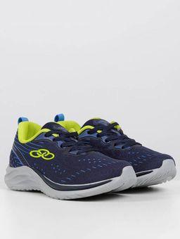 138770-tenis-premium-infantil-olympikus-marinho-blue-pompeia2