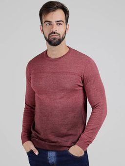 139023-blusa-tricot-adulto-manobra-radical-bordo-pompeia2