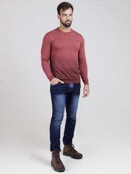 139023-blusa-tricot-adulto-manobra-radical-bordo-pompeia3