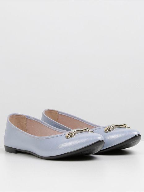141884-sapatilha-para-mulher-moleca-jeans-pompeia2