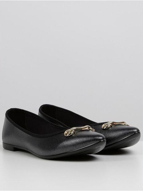 141884-sapatilha-para-mulher-moleca-preto-pompeia2
