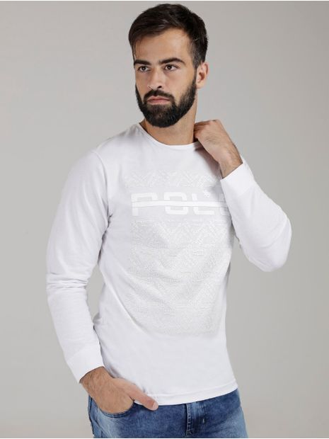 140053-camiseta-ml-adulto-polo-branco-pompeia2