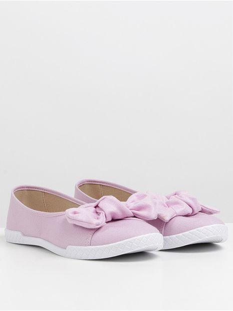 141885-sapatilha-para-mulher-moleca-lavanda-pompeia2