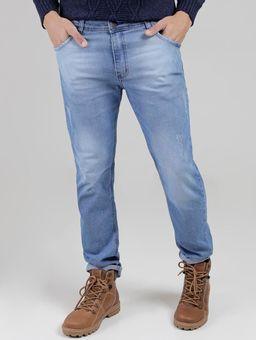139998-calca-jeans-adulto-vels-delave-pompeia2