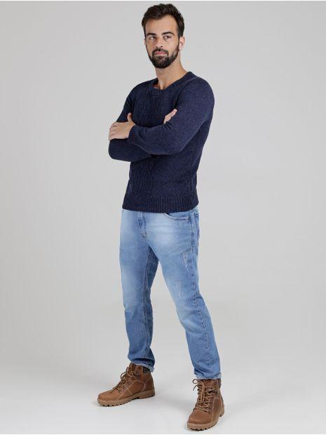 139998-calca-jeans-adulto-vels-delave-pompeia3