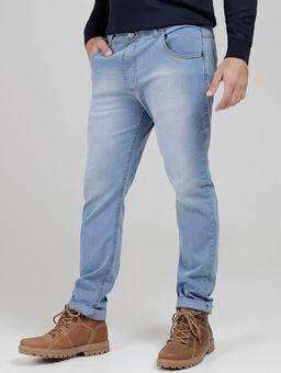 140001-calca-jeans-adulto-misky-azul-pompeia2