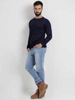 140001-calca-jeans-adulto-misky-azul-pompeia3